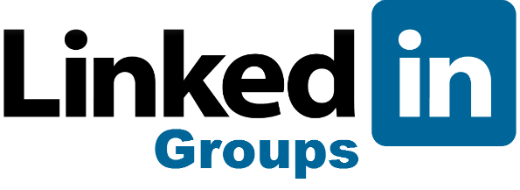 linkedin marketing for new websites, blogs, and businesses
